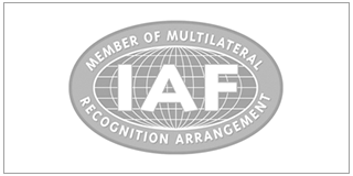 certificate-logo-1