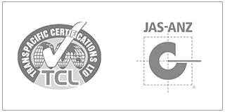 certificate-logo-2